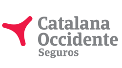 Catalana Occidente Seguros de Moto
